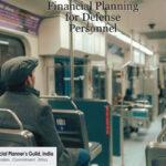 Indian army application form 2016 pdf