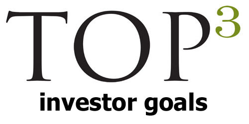 Top-goals-for-investors